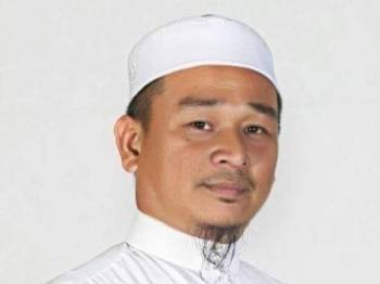 Wan Mohd Faizul