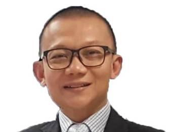 Muhamad Amin Fahmi, Setiausaha Agung DPIM