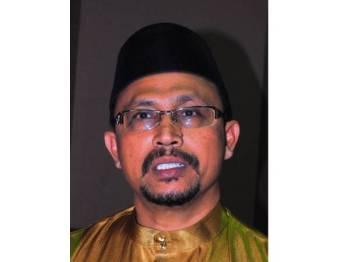 Mohd Yusop