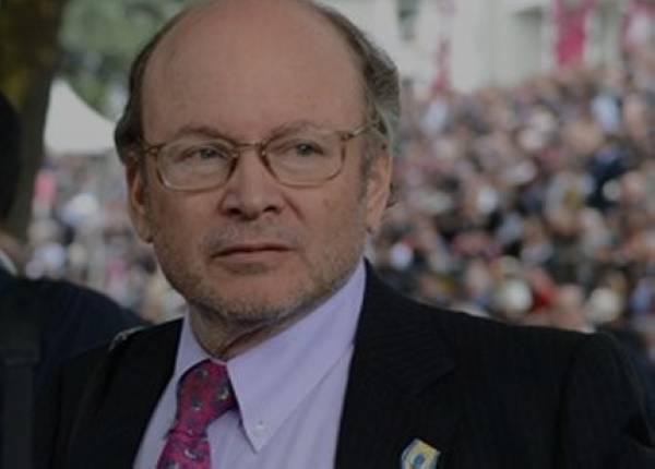 Alain Wertheimer