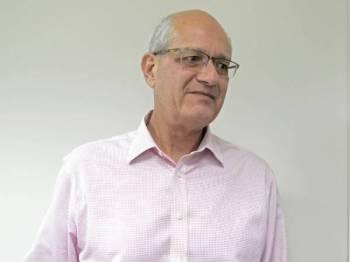 Americk Sidhu