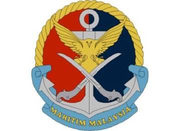 Agensi Penguatkuasaan Maritim Malaysia (Maritim)