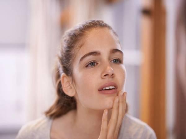 Wanita Akan Kelihatan Lebih Cantik Waktu Pagi Jika Amalkan Perkara Ini Sebelum Tidur