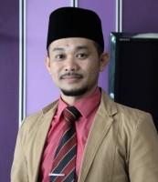 Bakhtiar Fitri