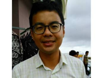 Chean Chung