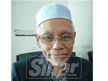 Dr Wan Salim Wan Mohd Noor