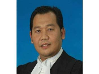 Mohd Khairuddin Othman