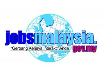 JobsMalaysia