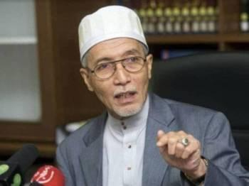 Mohamad Shukri