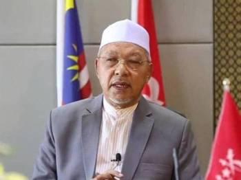 Ahmad Yakob