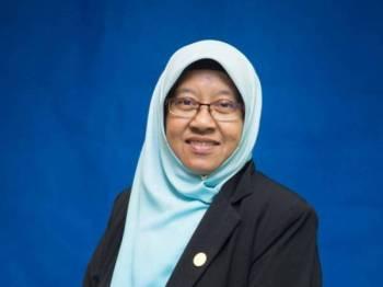 Haniza