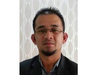 Ahmad Faisal