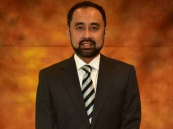 Izad Shahadi Mohd Sallehuddin