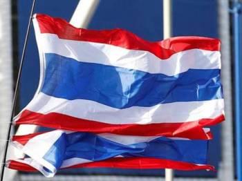 Sehingga hari ini, SPR Thailand menerima hampir 300 aduan mengenai pelanggaran undang-undang pilihan raya.