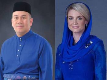 -Foto ihsan Istana Kelantan