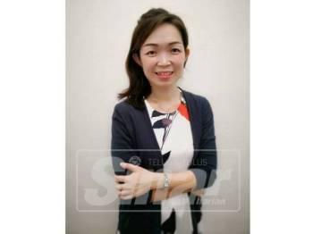 Dr Gek Ling