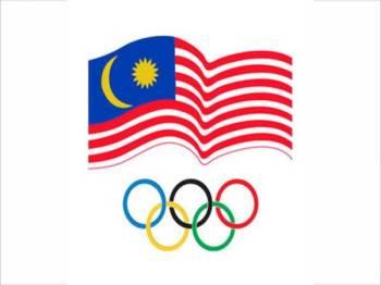 Majlis Olimpik Malaysia (MOM)