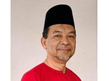 Pengarah Media Bersatu Johor, Mohd Solihan Badri yakin Menteri Besar Johor yang baharu mampu membawa Johor menjadi sebuah negeri lebih maju dan kubu kuat PH.