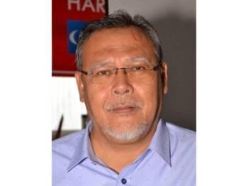 Timbalan Pengerusi PH Johor, Aminolhuda Hassan memaklumkan pakatan tersebut akan segera menyusun gerak kerja bagi mengukuhkan pentadbiran kerajaan negeri.