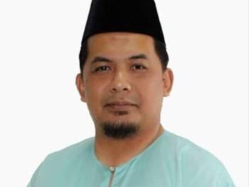 Khairul Faizi