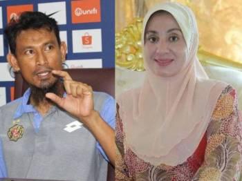 Kehadiran Yusri diharap dapat menstabilkan semula pasukan Kelantan yang bergelut untuk keluar daripada zon penyingkiran Liga Premier musim ini.