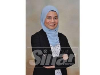 Dr Effarezan