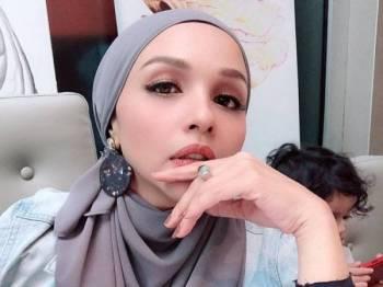 Noryn Aziz