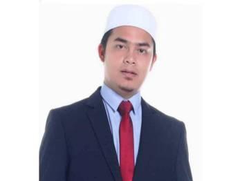 Hafez Sabri