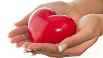 Lebih 80 Pesakit Jantung Adalah Lelaki Ini Sebabnya
