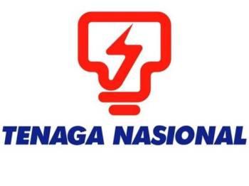 Tenaga Nasional Bhd (TNB)