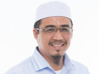 Nurul Amin Hamid