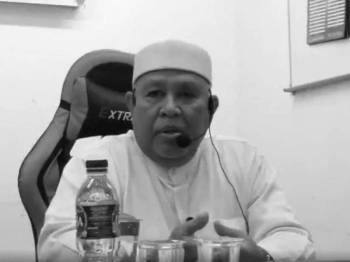 Abu Hassan Din