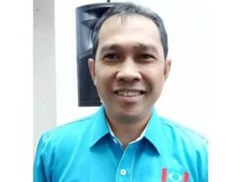 Abdul Yunus Jamhari