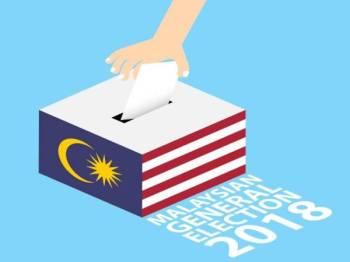 Pada 9 Mei ini genap setahun kerajaan Pakatan Harapan menerajui Malaysia selepas menang pilihan raya umum tahun 2018.
