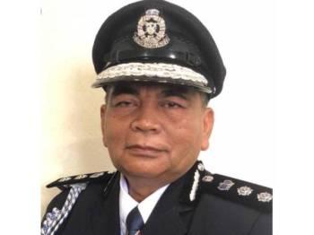 Abdul Rahim Daud