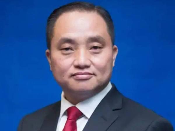Ng Suee Lim
