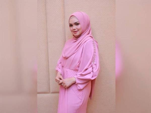 Foto Siti Nurhaliza Production