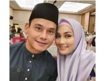 Fasha dan Aidil