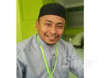 Fadhli Shaari