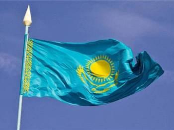 Tujuh calon bertanding bagi merebut jawatan presiden Kazakhstan pada pilihan raya kali ini.