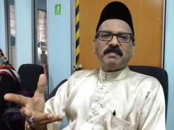 Abu Bakar berkata, ketiadaan status Bumiputera menyebabkan banyak hak dan keistimewaan dinikmati kaum majoriti tidak dimiliki Malabari.