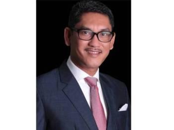 Ahmad Faizal Azumu
