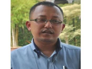 Muhammad Azli Miswan