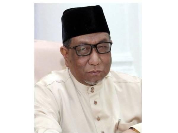 Abdul Rahman Osman