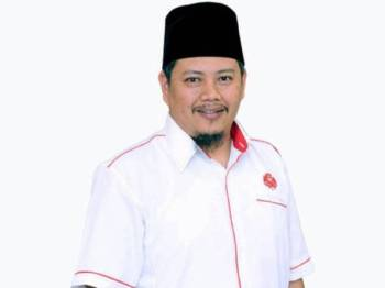 Mohd Akmal Melan