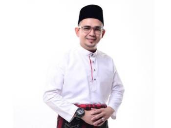 Mohd Azmawi