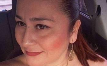 Norma Sarabia menjadi wartawan keenam dibunuh di Mexico tahun ini.