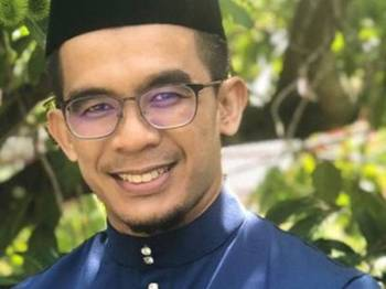 Muhammad Asree Abdul Aziz