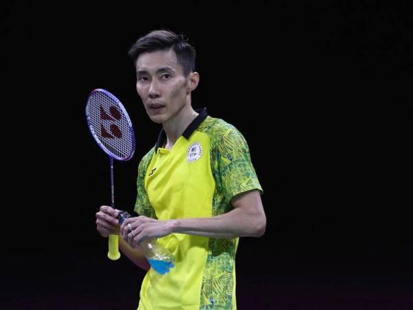 Berita persaraan Chong Wei dianggap kehilangan besar buat sukan badminton dunia.