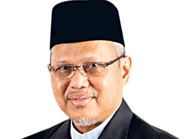 Mohd Tamyes
